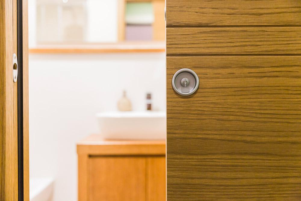 porte-interne-in-legno