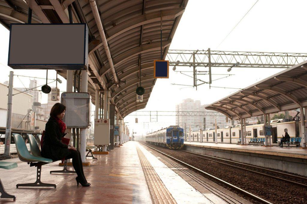 rumore ferroviario normativa
